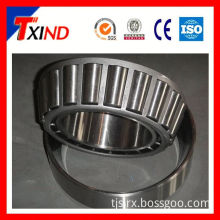 china best word famous tapered roller bearing usa bearing