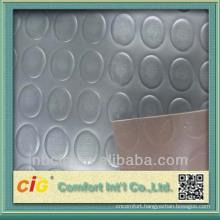 Coin PVC Flooring Plastic Flooring