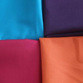 Cvc Dyed twill Workwear cloth