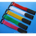Hobbycarbon Nylon Battery Anti slip Straps