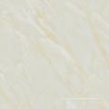 Porcelain Polished Copy Marble Glazed Floor Tiles (8D61069)