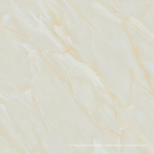 Porcelain Polished Copy Marble Glazed Floor Tiles (8D61069)