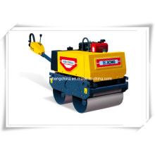 Competitive Road Compaction, Leichte Kompaktierungsausrüstung Kleine Straßenwalze XCMG Xdh080j