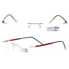 New Models of Glasses Frames (BJ12-300)