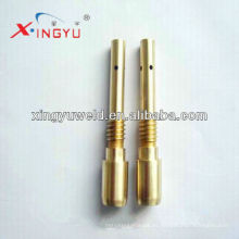 Soporte de punta de contacto Co2 / mig / soporte de punta / soporte de punta de contacto