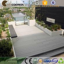 termite proof durable wpc composite wooden floor