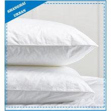 Hotelbettwäsche Allergie Proof Fluffy Pillow Inner