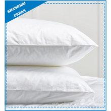 Hotel Bedding Allergy Proof Fluffy Pillow Inner