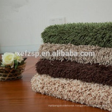 100% polyester microfiber interior doors modern rugs