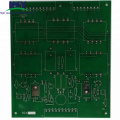 Electronic Impedance Control PCB Circuit Boards