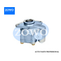 BENZ 001 460 2880 POWER STEERING PUMP