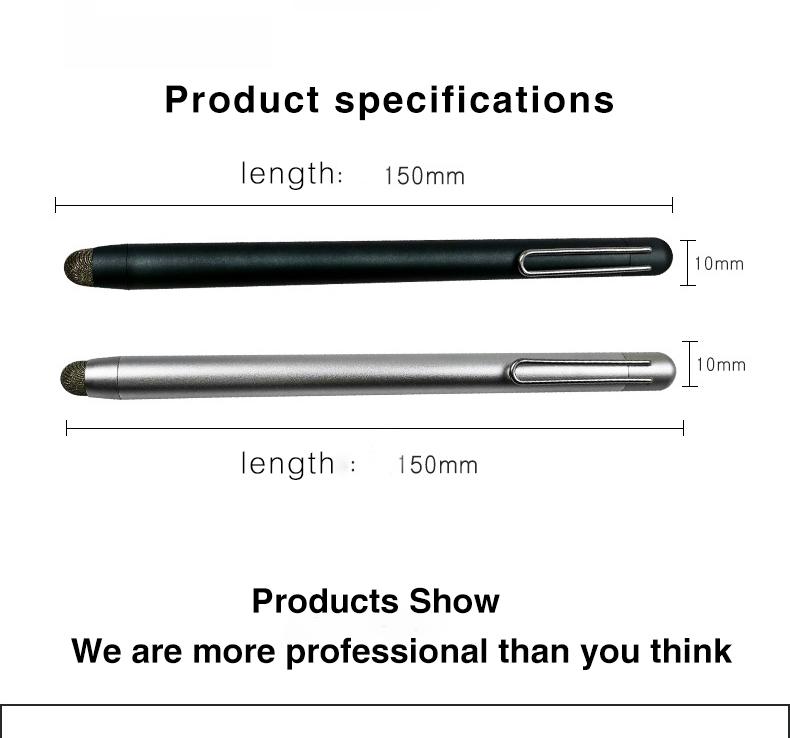 stylus pen 3 generazione