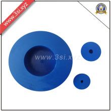 Universal Plastic Flange Face Protectors (YZF-H178)