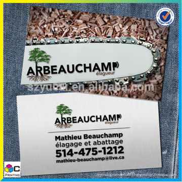 oem Inexpensive Products business card printing