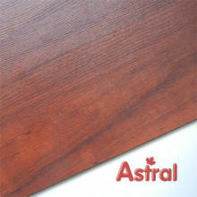 Little Embossment (V-groove) Laminate Flooring (4761)