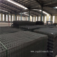 Hot sale cheap galvanized welded wire mesh