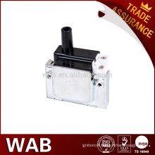 oem car NEC100530 Ignition Coil for ROVER