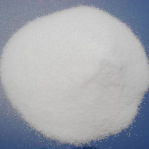 Food Grade PDV Refined Salt