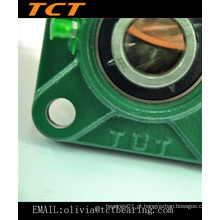 2014 New Pillow Block Bearing UCF218
