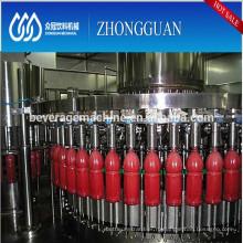 2015 design Fruit juice production making machine