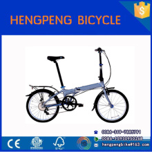 folding bicycles 12 inch mini folding bikes factory