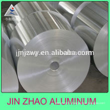 3003 hot roll aluminum alloy strips