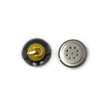 FBMR1357C 13mm x 5.7mm 32ohm dynamic mylar speaker