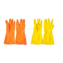 OEM Waterproof Work Latex Gloves for Gardener Housewife