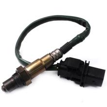 W204 W221 W212 169 W166 W245 auto parts oxygen sensor for Mercedes-Benz E350 S350 auto parts oxygen sensor 0035426918 0258017014