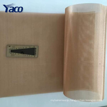 emi shielding fabric copper wire mesh, copper netting, copper window screen