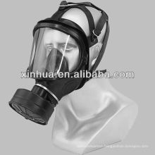 gas mask canister