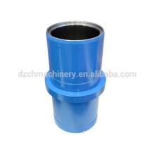 API-7K zirconia bomba de barro de revestimiento de cerámica
