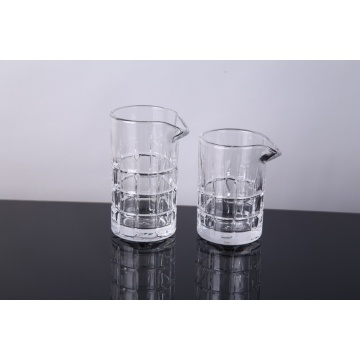 Коктейль King Yarai Mixing Glass