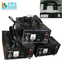 Handheld Ultrasonic Spot Welding Machine of 300W-800W, 28kHz-40kHz