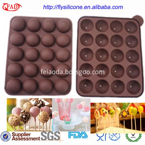cake-pop-dd2---2