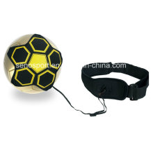 Good Quality Neoprene Football Kick Trainer for Sales (SNST02)