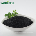Alginic Acid 18% K2O 18% Granule/Granular & Powder&Flake Organic seaweed fertilizer seaweed extract fertilizer