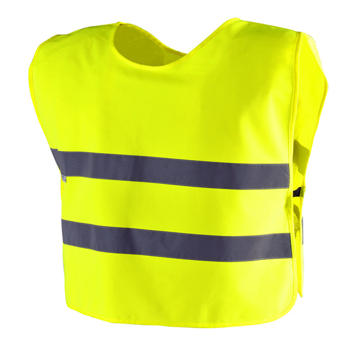Children Safety Vest3
