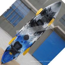 2 Person Kayak Sale Sit on Top Kayak, Fishing Boat (M06)