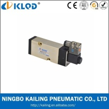 4m Type of Pneumatic Manifold Valve
