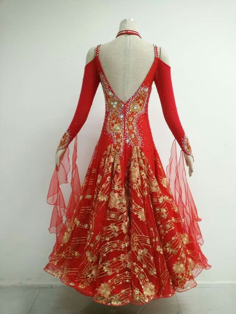 Ballroom Dresses For Sale Australia