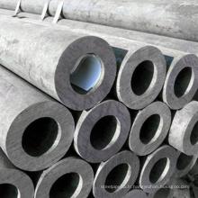 Bon marché et bon marché ASTM A192M tube à chaud pour pipeline à vapeur de chaudières