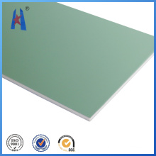 Waterproof High Quality Aluminum Composite Signboard Panel