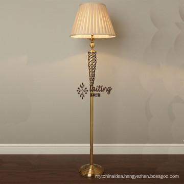 Hot Selling Modern Interior Decoration Floor Lamp