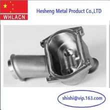 Precision Investment Casting Valve Body Valve