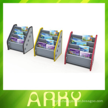 Furniture Children Toy Storage Cabinet