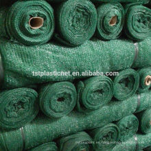 malla raschel / mesh / shade net para agricultura