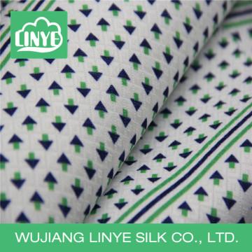 2015 new item anti-crepe fabric, girl skirt material, onepiece dress fabric