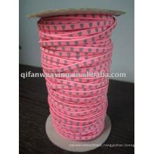 Fashion shoelace, sport shoelace,accessories