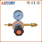 Brazil Type Propane/LPG Gas Regulator